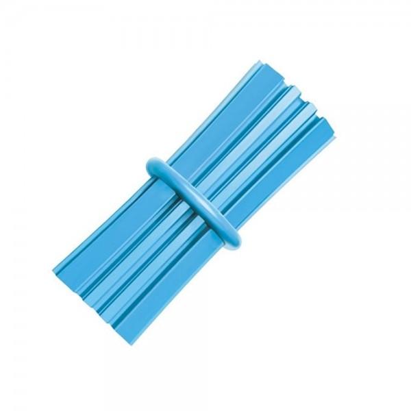 KONG Teething Stick Large
