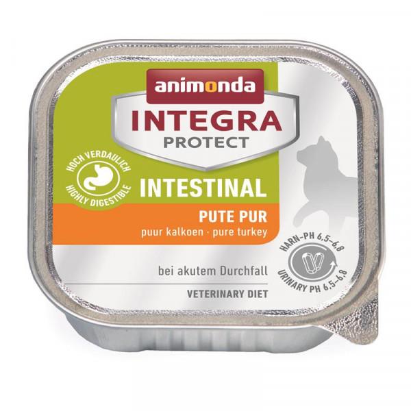 Animonda Integra Protect Intestinal Pute 100g
