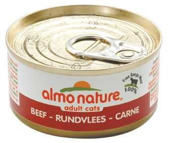 Almo Nature HFC Natural Rind 70g