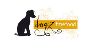 Dogz Fine Food