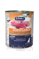 Dr. Clauders Selected Meat Kopffleisch 800g