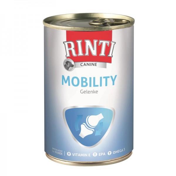 Rinti Dose Mobility 400g