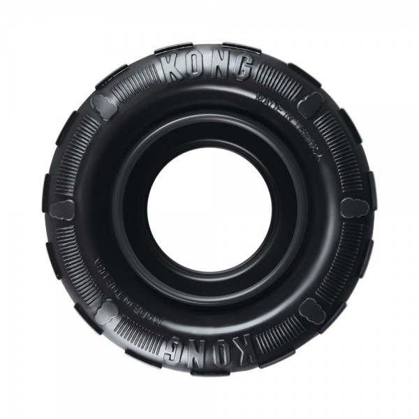 KONG Extreme Tyres Small