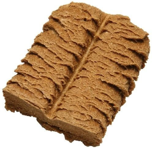 Bubeck Canis-Knusp.Kuchen 10kg