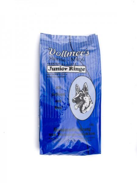 Vollmers Junior Ringe 5kg