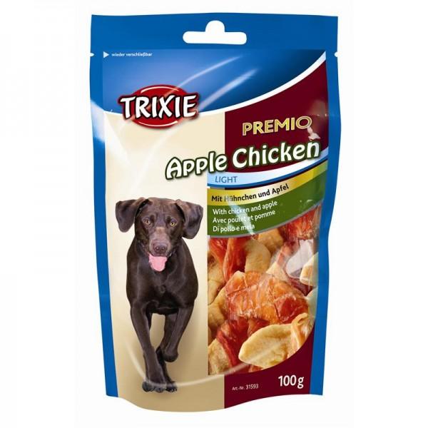 Trixie Premio Apple Chicken, 100 g