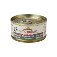Almo Nature Legend - Thunfisch mit Calamaris 70g