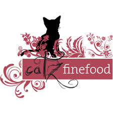 Catz Fine Food