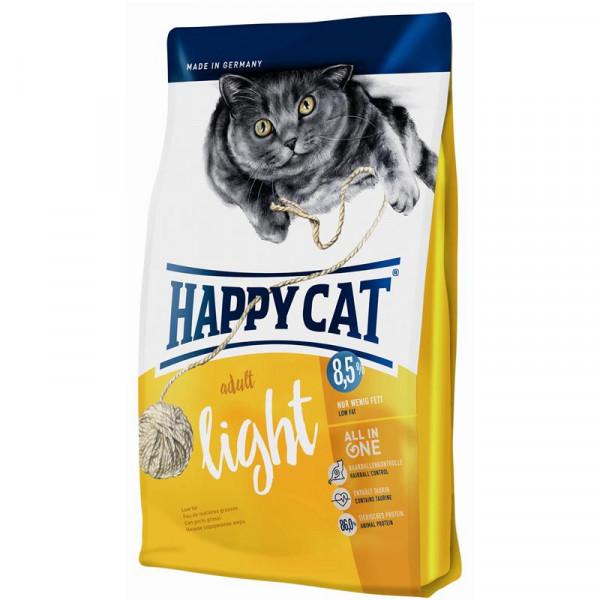 Happy Cat Supreme Light 300 g