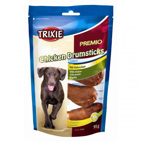 Trixie Premio Chicken Drumsticks, 5 St./95 g