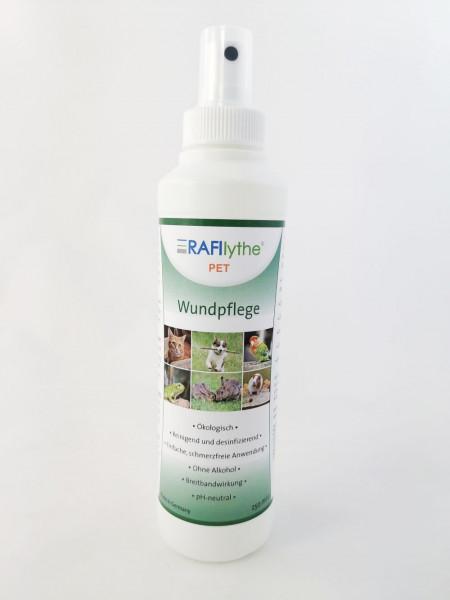 RAFIlythe Pet Wundpflege 250ml
