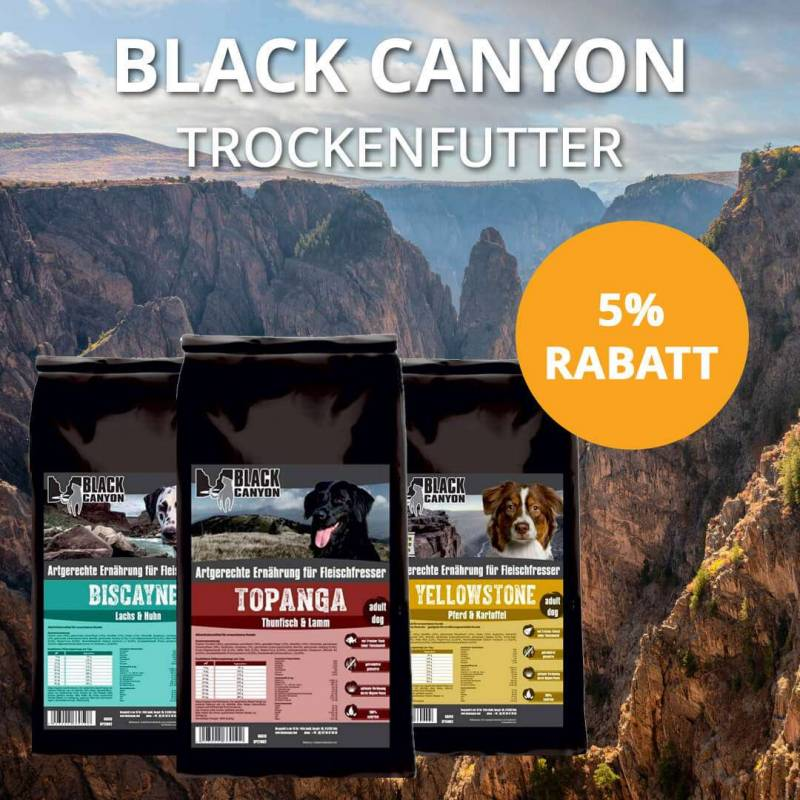 https://www.leckerchen24.de/blackcanyonmonatsaktion