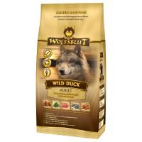 Wolfsblut Wild Duck Adult 2x15kg