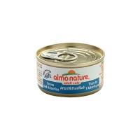 Almo Nature Legend - Atlantikthunfisch 70g