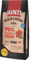 Rinti MaxiMum Rind 24kg + 4kg gratis