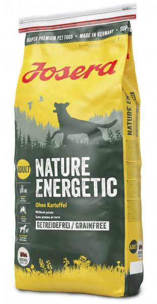Josera Nature Energetic 900g