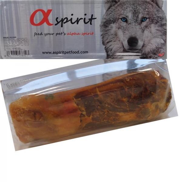 alpha spirit Schinkenknochen Maxi 1 St.