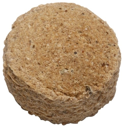 Bubeck Lamm+Reis Taler 750 g
