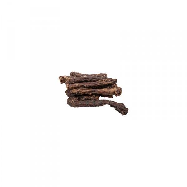 MIOMERA Dog Snack Entenhälse 250g