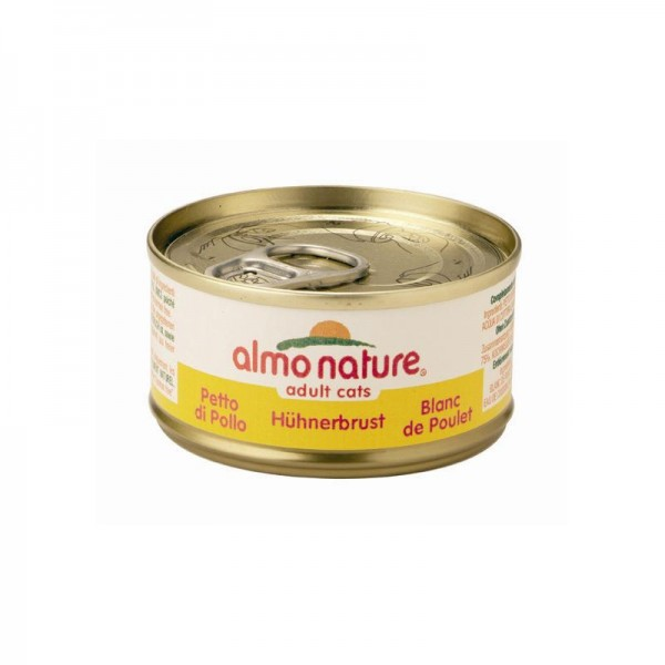 Almo Nature Legend - Hühnerbrust 70g