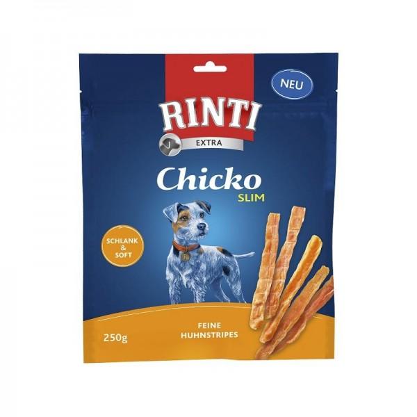 Rinti Extra Chicko Slim Huhn Vorratspack 250g