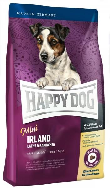 Happy Dog Supreme Sensible Mini Irland 4kg