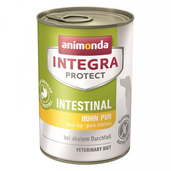 Animonda Integra Protect Intestinal 400g