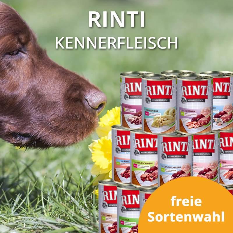 https://www.leckerchen24.de/rinti-kennerfleisch-freie-sortenwahl