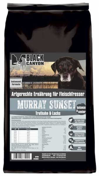 Black Canyon Murray Sunset 15kg